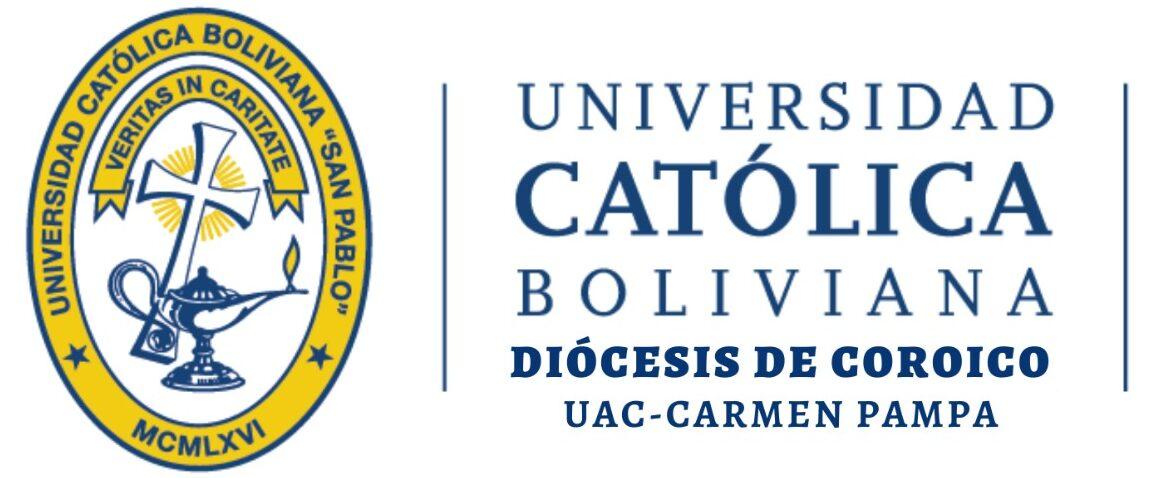Universidad Católica en Coroico