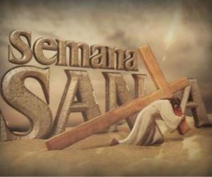 Semana Santa en tiempos de coronavirus: Oración y solidaridad