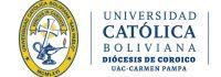 logo Cato AUC-CP 4
